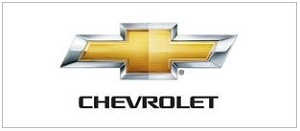 Manuales de mecánica Chevrolet