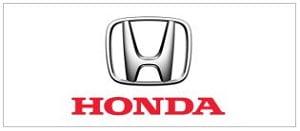 Manuales de mecánica Honda