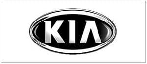 Manuales de mecánica Kia