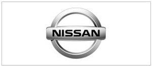 Manuales de mecánica Nissan
